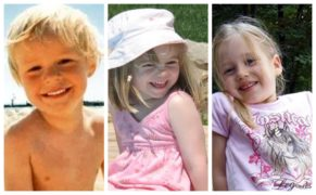 Police probing Madeleine McCann suspect reopen inquiries into two more disappearances