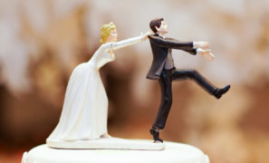 End of locking down could mean start of splitting up as divorce inquiries soar