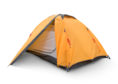 There's been an 87% increase in tent sales since lockdown