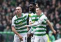 Scott Brown, Odsonne Edouard and Callum McGregor are vital to Celtic