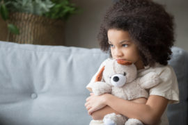 Childminders demand 'unequivocal commitment' to easing restrictions on care
