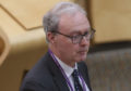 Lord Advocate, James Wolffe QC
