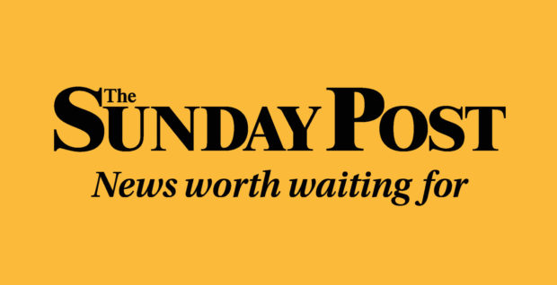 The Sunday Post View: Let's talk about miscarriage then let's talk about better treatment