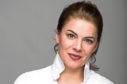 At 44, Rosie Kay is preparing to return to the stage