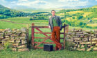 James Herriot (Nicholas Ralph)
