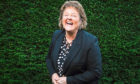 Barbara Campbell has worked as a funeral celebrant for the last 10 years.