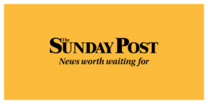 The Sunday Post View: Cabbages, kings, sealing wax… and a world-class test and trace system