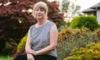 Shona Robison, who is part of the Changing Miscarriage Care campaign