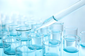 The wrong kind of test tubes: Why NHS labs can't help clear coronavirus testing backlog