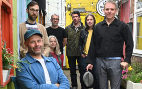 Belle and Sebastian, The Proclaimers and KT Tunstall to feature on fundraising album for out of work music crew