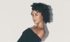 Nina Toussaint-White