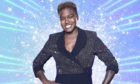 Nicola Adams has had to leave Strictly Come Dancing after her partner Katya tested positive for Coronavirus.