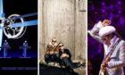 Kraftwerk, Underworld and Nile Rodgers and Chic will headline 2021's Playground Festival.