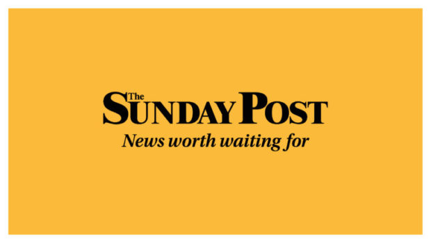 The Sunday Post View: Scots do not need Sackler family's money and we should not honour their name