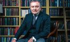 Ross Macfarlane QC