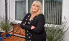 Julie Balfour thanked Raw Deal