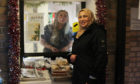 The Soul Food Sisters have made almost 1,000 meals to be distributed to Glasgow's most hungry this Christmas.