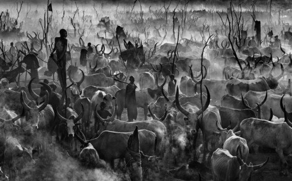 Mankind, Yirol, South Sudan, 2015