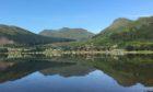 Holy Loch