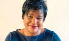 Debora Kayembe.