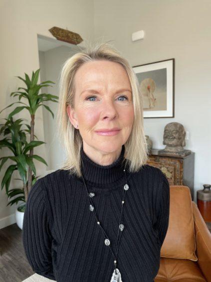 Anne Kershaw