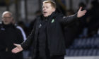Neil Lennon had a day to forget in Dingwall last Sunday as his Celtic side fell to Ross County, prompting the end of his reign