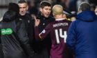 One year on from the utter dejection of bowing out of the Scottish Cup to Hearts former Rangers director of football, Mark Allen, says he knew Steven Gerrard would not walk away, but would turn the club around