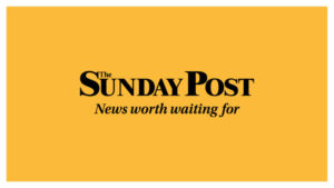 The Sunday Post View: Me Too was a wake-up call but far too many men slept through it