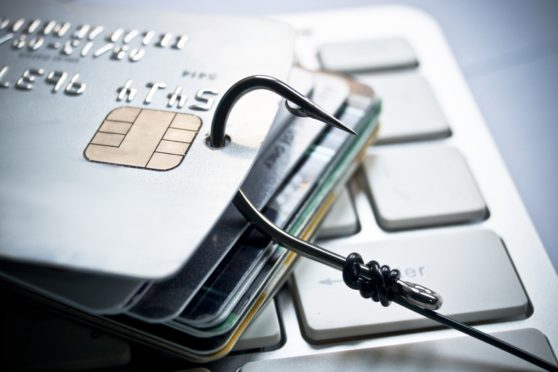 Fraudsters have become so convincing that growing numbers of young people are now being reeled in by the sophisticated scams