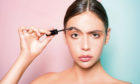 A few careful steps can transform the wildest of brows
