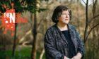 Professor June Andrews is a renowned dementia expert.