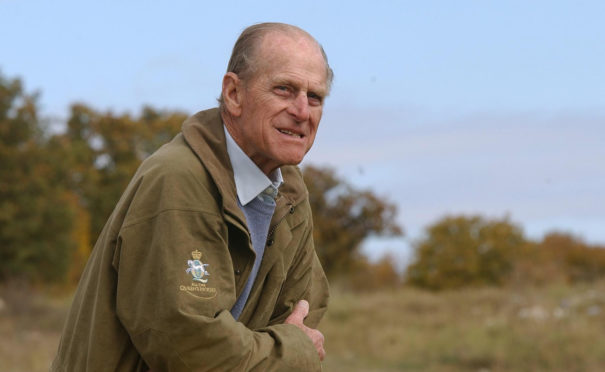 Operation Forth Bridge: How Duke of Edinburgh's death was announced on TV and radio, and what events happen next