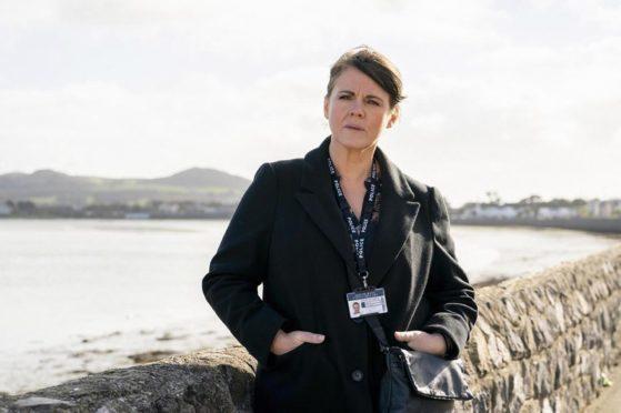 INTERVIEW: Former Coronation Street star Sally Lindsay on