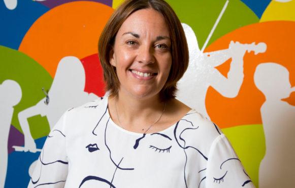 Kezia Dugdale: Enough of experts? Scotland needs to hear more of them