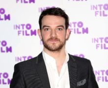 Sunshine on Leith actor Kevin Guthrie jailed for three years following sex attack in Glasgow flat