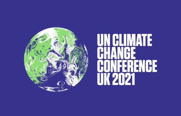 Uncertainty surrounds Glasgow COP26 summit to save planet