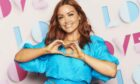 Radio 1's Arielle Free hosts Love Island: The Morning After