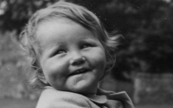 Forced adoption: Psychologist warns of a legacy of pain and a lifetime of heartache