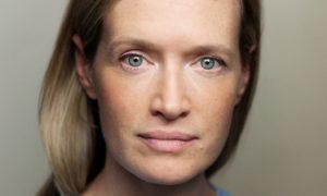 Vanessa Coffey