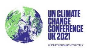 Ministers press on with plans for face-to-face climate summit
