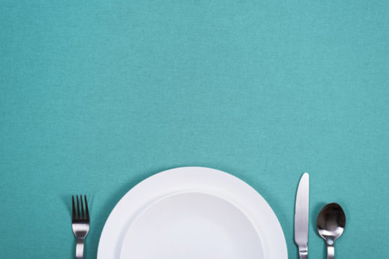 The number of young Scots with eating disorders has risen sharply during the pandemic.