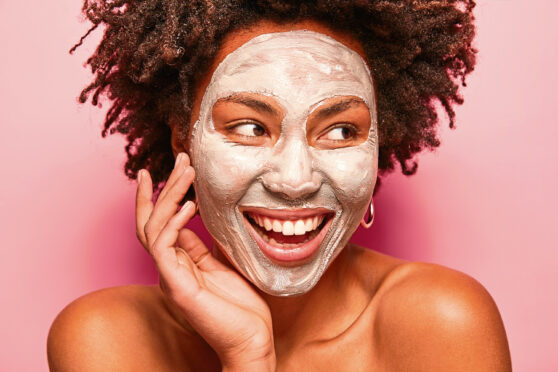 Enviable skincare is as easy as CBD for those in the know