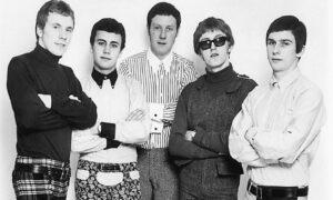 The Beatstalkers