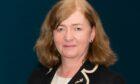 Prof Julie Fitzpatrick