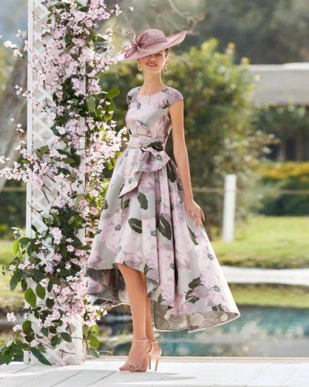 Moda Dea dress