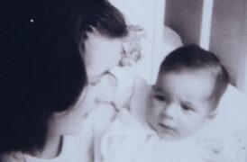 What did you give us? Fears over drug given to young Scots mothers forced into adoption