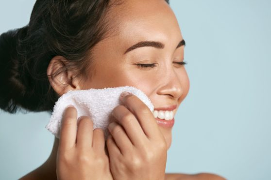 Here's how to achieve a healthy summer glow.