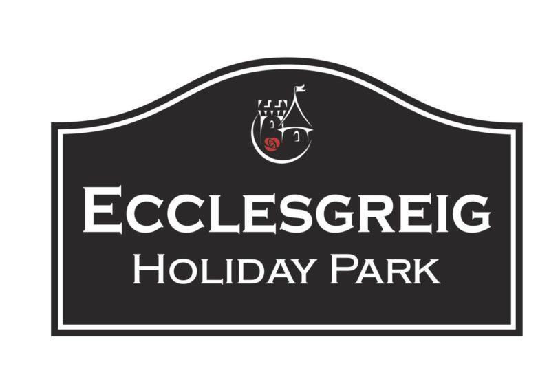Ecclesgreig Holiday Park