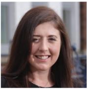 Danielle Stevenson, Senior Associate at Caritas, can arranged your POA