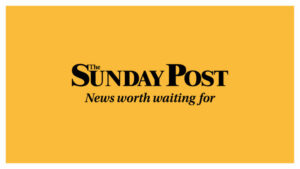 The Sunday Post view: Every single voice must be heard in the debate over assisted dying